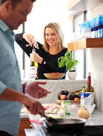 Heidi-Larsen-FoodieCrush.com