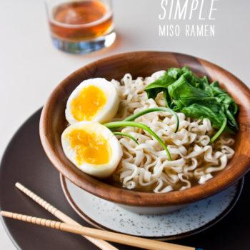 FoodieCrush Magazine Ramen