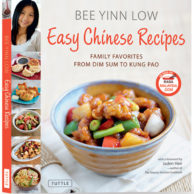 Rasamalaysia Easy Chinese Recipes