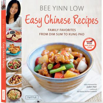 Rasamalaysia Easy Chinese Recipes