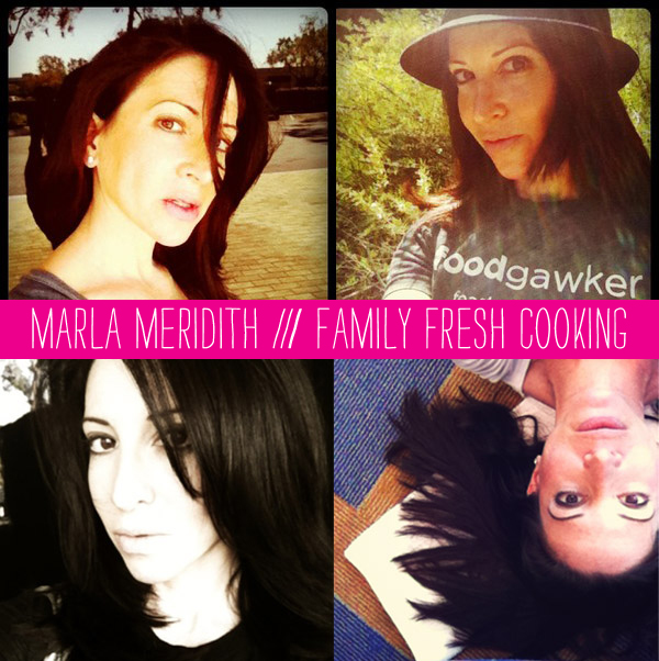 FoodieCrush-Family-Fresh-Cooking-Marla-Meridith
