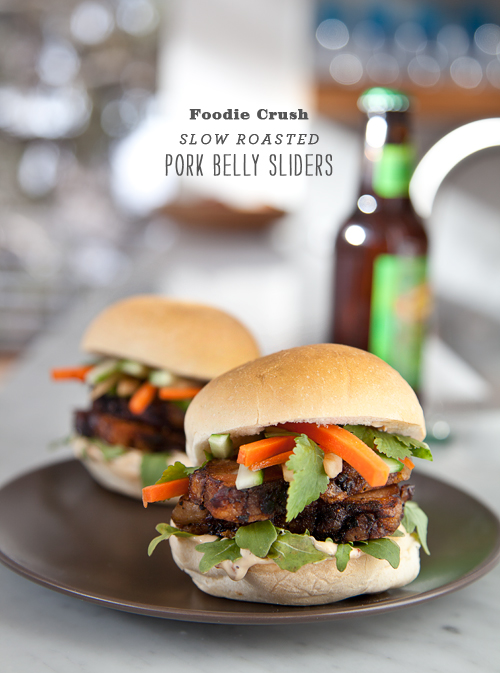 FoodieCrush-Pork-Belly-Sliders-001
