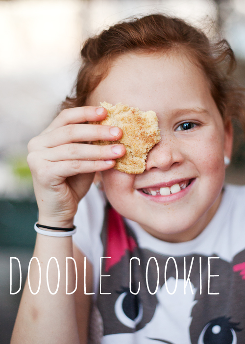FoodieCrush Magazine Snickerdoodles