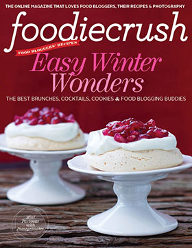 FoodieCrush-Winter12-Cover-280-72