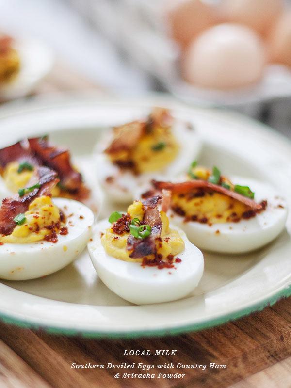 deviled-eggs-7