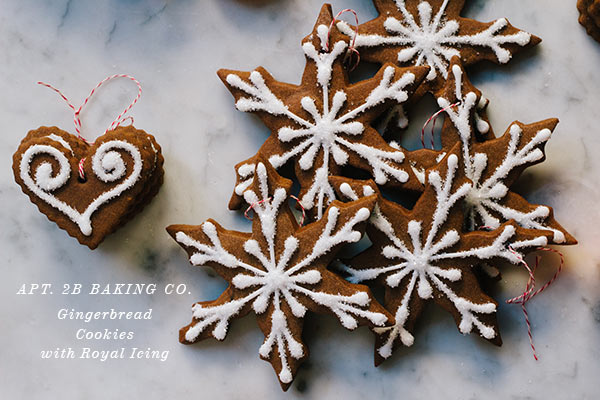 gingerbread-cookies-5