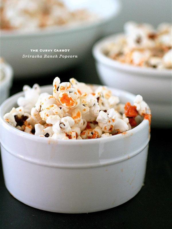 Sriracha-Popcorn2