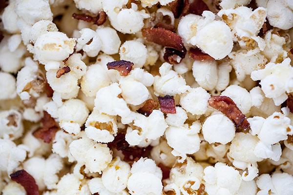 Truffle-Popcorn-FoodieCrush-026