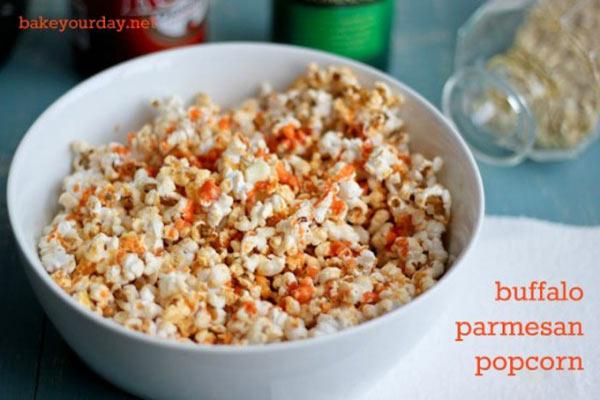 buffalo-parmesan-popcorn