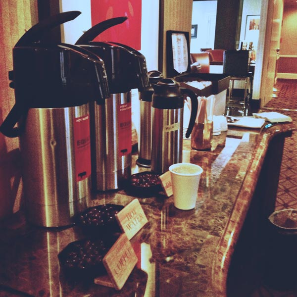 prescott-coffee