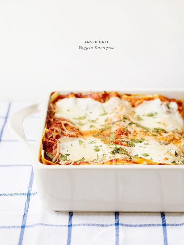 veggie-lasagna_141