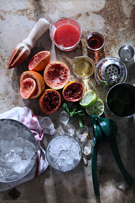 French-Kiss-Margarita-from-BakersRoyale