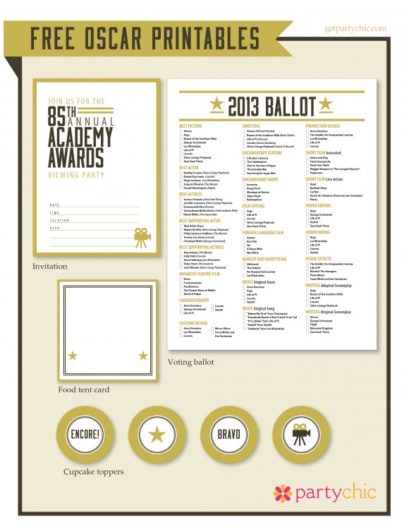free-oscar-party-printables-from-party-chic