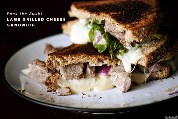 lamb_sandwich_0107-1024x685