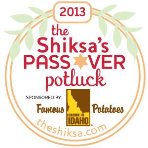 The-Shiksas-Passover-Potluck-Badge-2013-Large