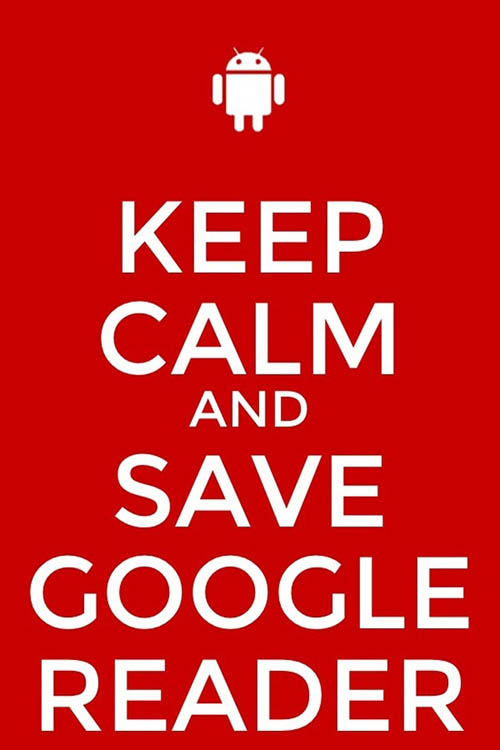 google-keep-google-reader-running