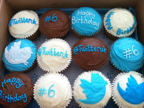 twitterbirthdaycakes-900-75