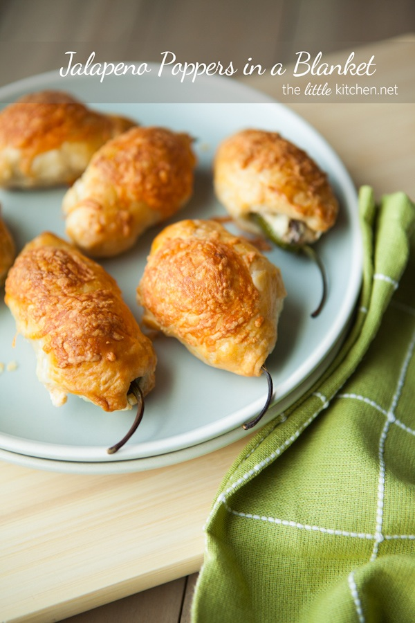 jalapeno-poppers-in-a-blanket-the-little-kitchen-3937