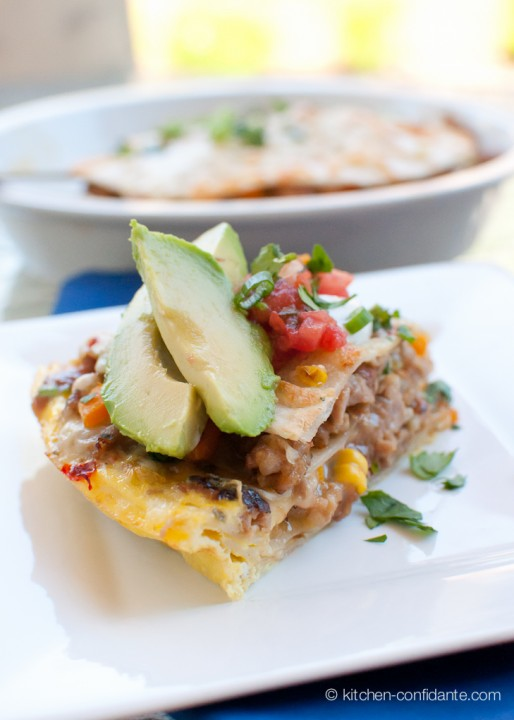 Breakfast-Tortilla-Pie-2-of-2-514x720