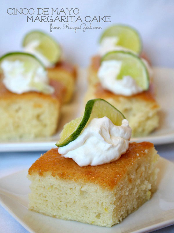 Cinco-de-Mayo-Margarita-Cake-RecipeGirl.com-