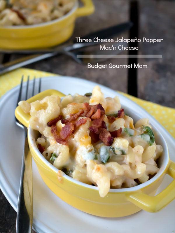 Three-Cheese-Jalapeno-Popper-Macn-Cheese-www.budgetgourmetmom
