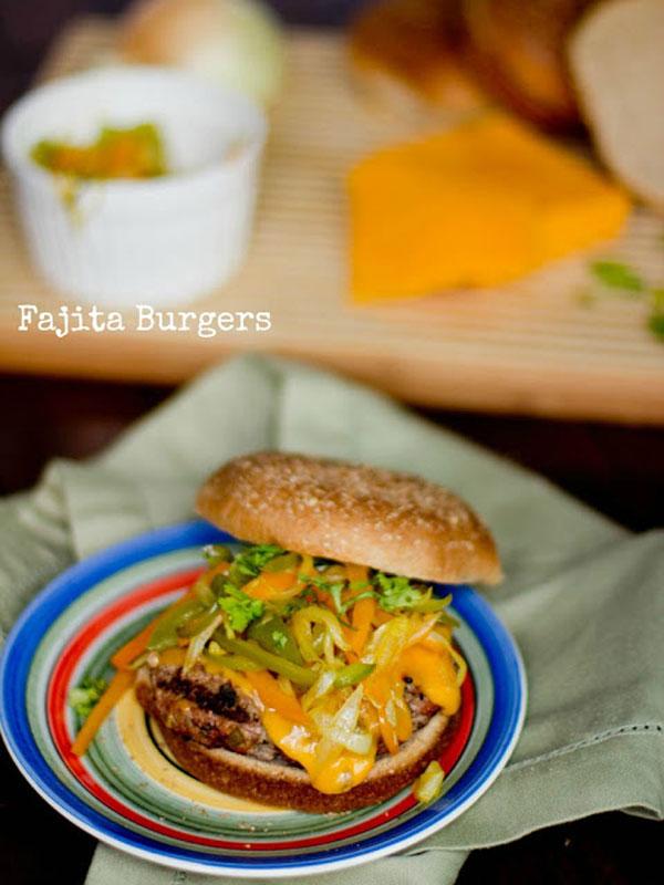 fajita-burgers-ohsweetbasil.com_