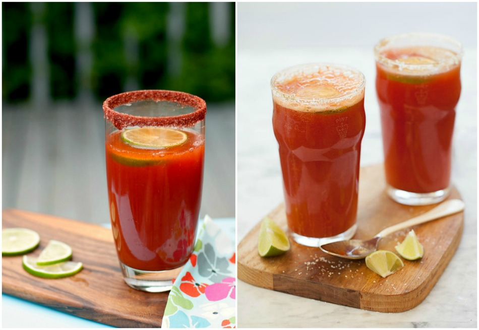 Audreys-Be-My-Guest-Michelada-1