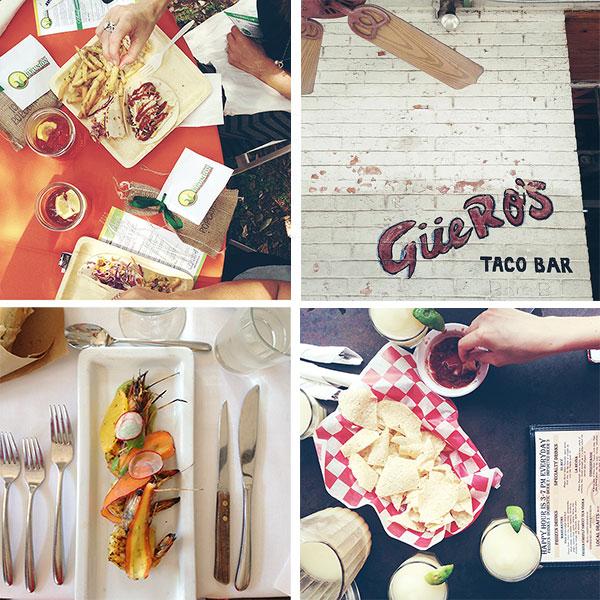 Austin-restaurants