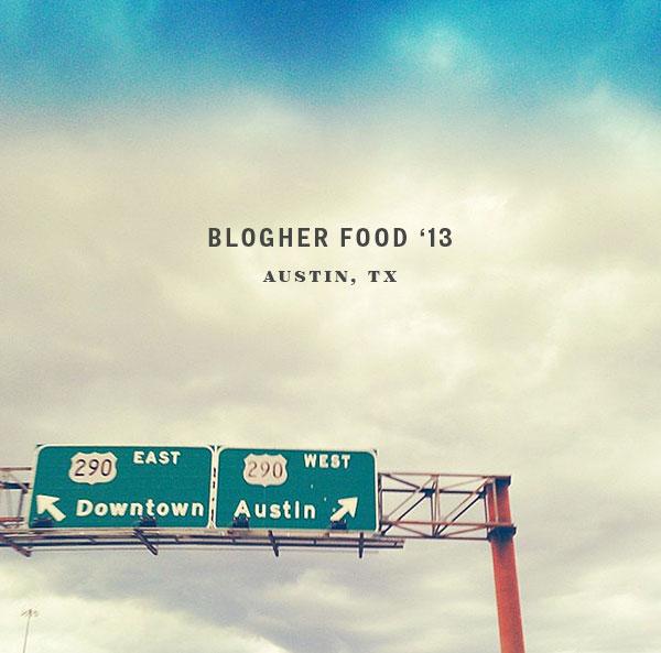 Austin-road-sign