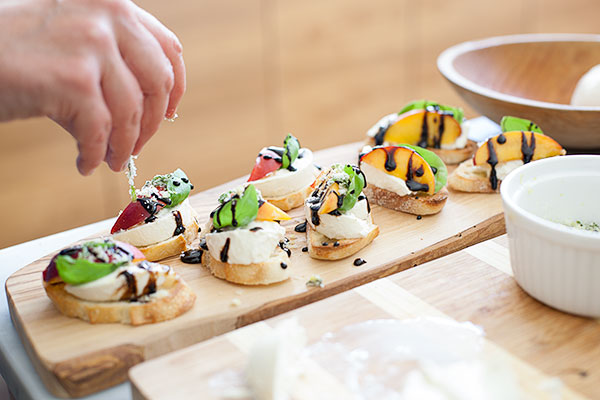 Burrata-and-Nectarine-Crostini-foodiecrush.com-028