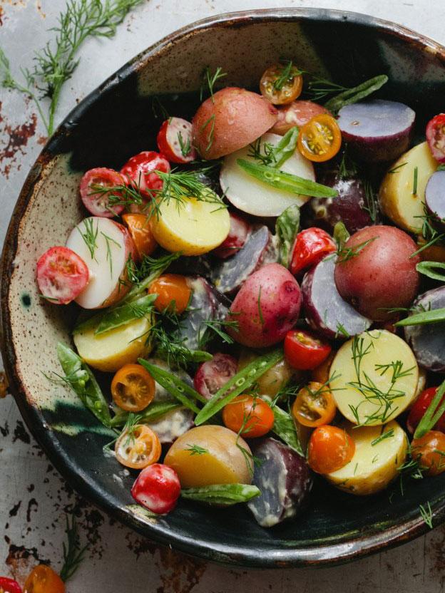 Horseradish-Potato-Salad41-624x1024
