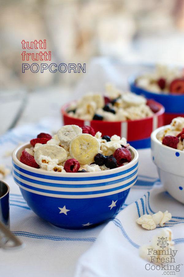 Tutti-Frutti-Popcorn-Marla-Meridith-IMG_44441