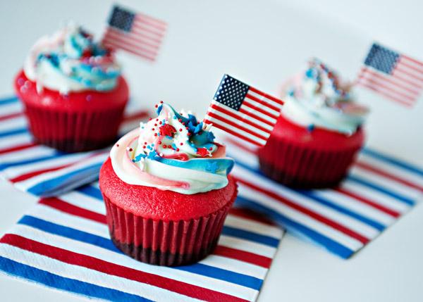 flag-cupcake-20web