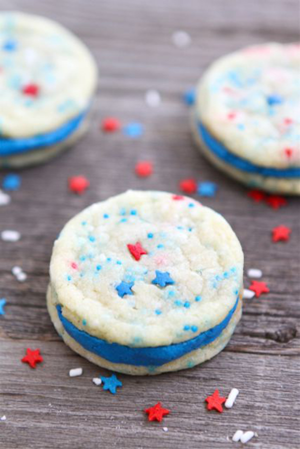 red-white-and-blue-funfetti-sandwich-cookies1
