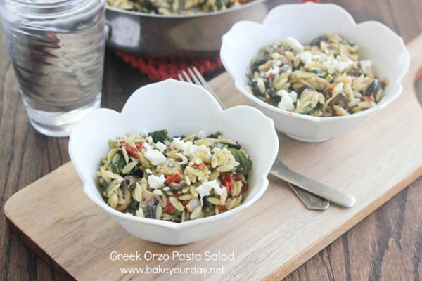 greek-orzo-pasta-salad-84labeled-560x373