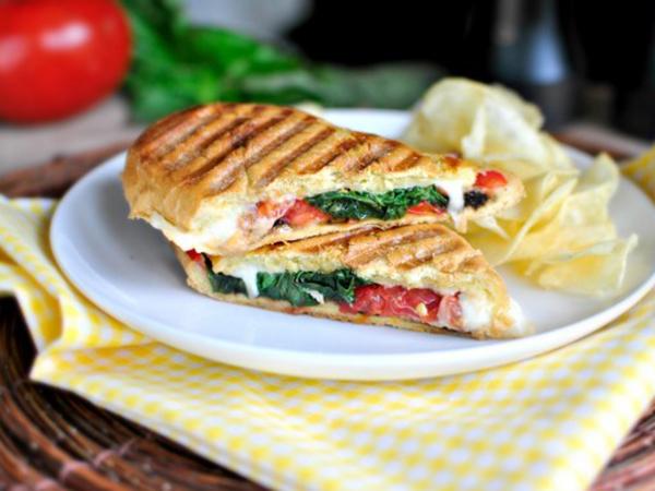 Caprese-Panini-www.SimplyScratch.com_-620x415