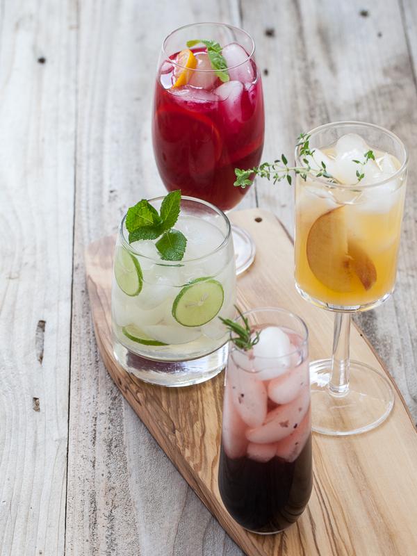 Cocktails FoodieCrush.com 002