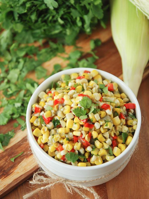 Cilantro-Corn-Confetti-1-sm