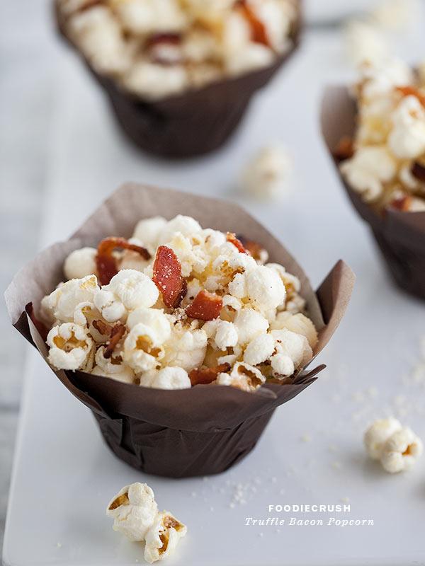 Truffle-Popcorn-FoodieCrush-030