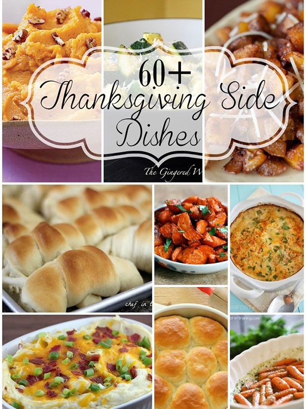 60+-Thanksgiving-Sides-veggies-potatoes-and-rolls-perfect-for-Thanksgiving-dinner-lilluna.com--1