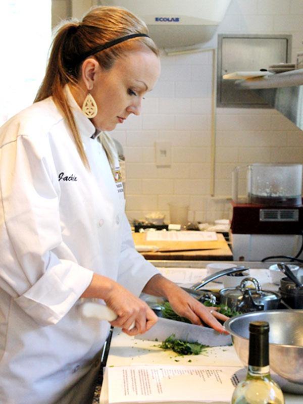 JackieDodd-cooking