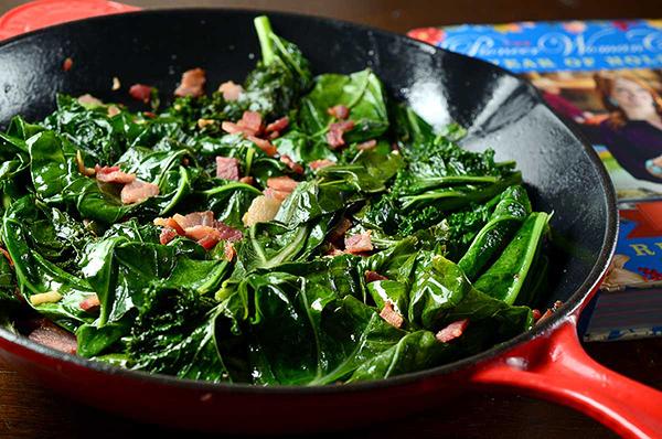 collard-greens-and-kale