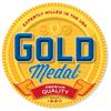 Gold-Medal-Logo-100