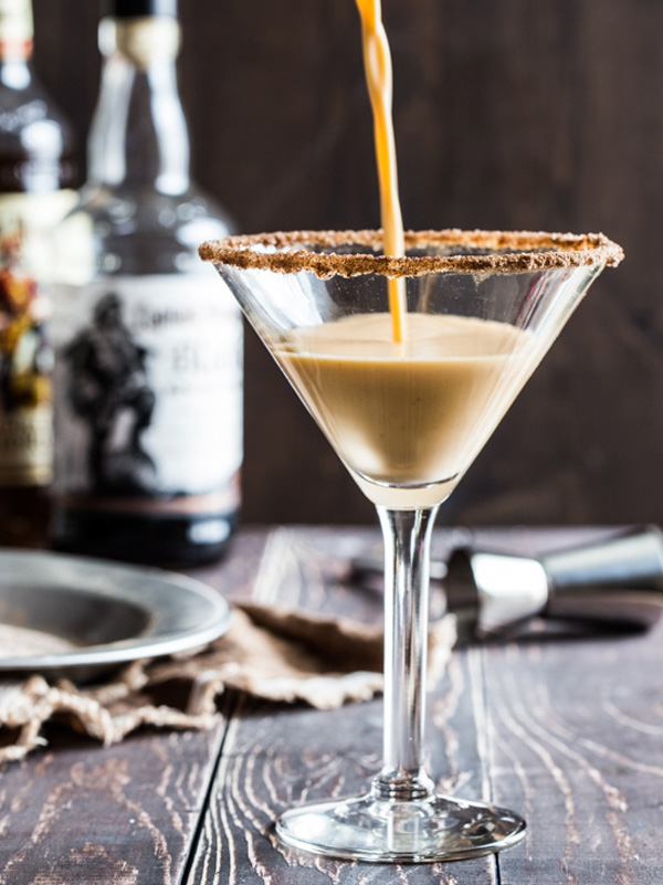 Pumpkin-Eggnog-Martini_captainstable-028