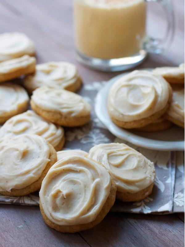 Soft-Eggnog-Cookies