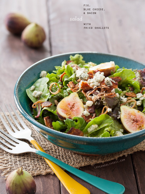 fig-blue-cheese-salad