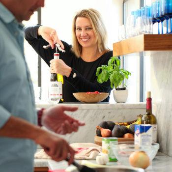 Why I Cook   foodiecrush.com