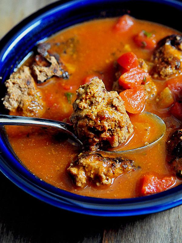 meatball-soup-DSC_1638