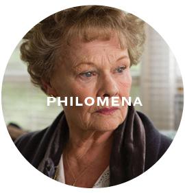 Philomenia