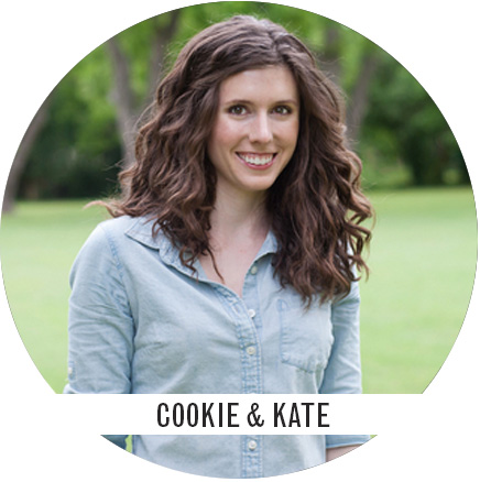 CookieandKate